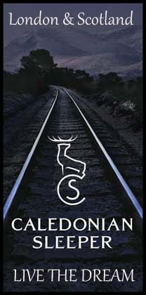 caledonian-sleeper-tickets