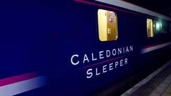 caledonian-sleeper-train